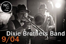 Dixie Brothers Band